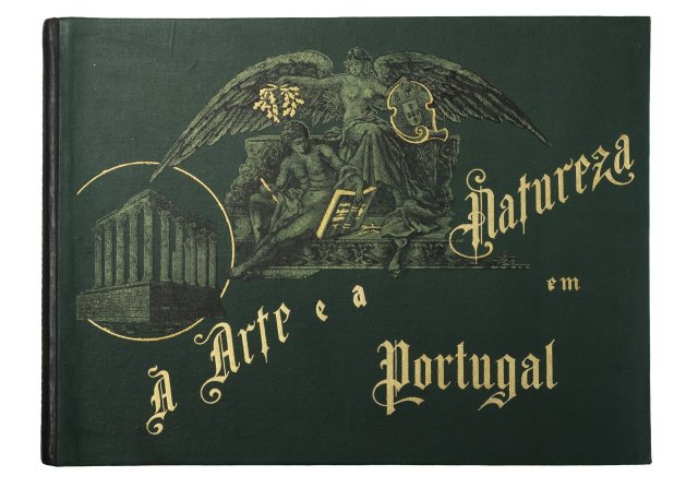 BIEL, Emílio, 1838-1915, (ed.)