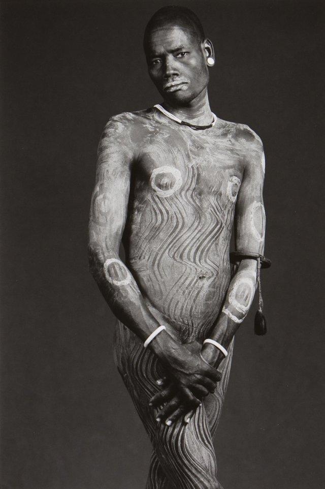 Untitled, Ethiopia, 2005