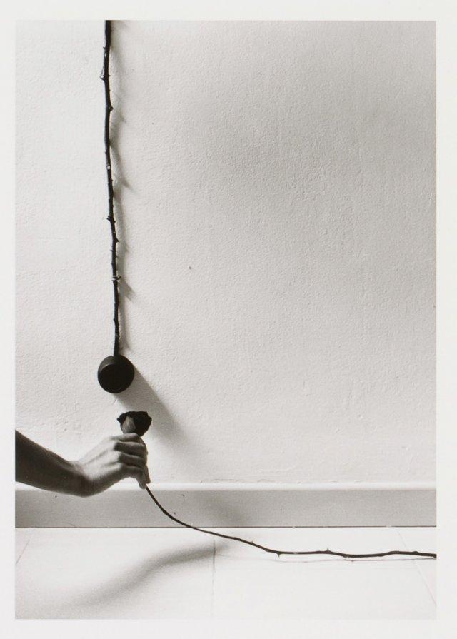 Sem Título, 1985