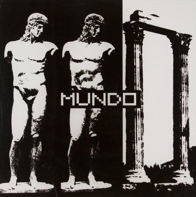 Mundo #2