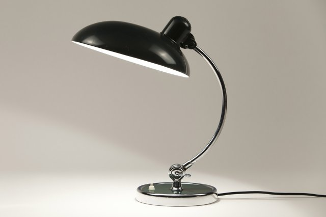 6631 Luxus Table Lamp