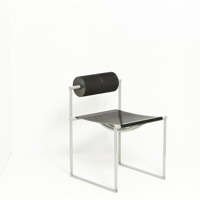 Cadeira Prima 601(1982)