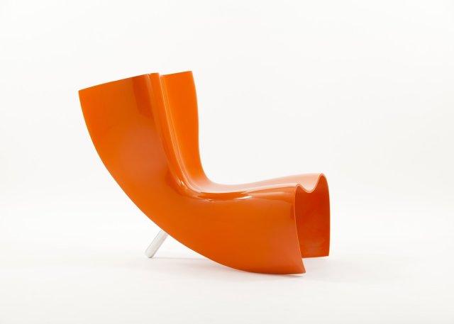 Cadeira Felt (1993)