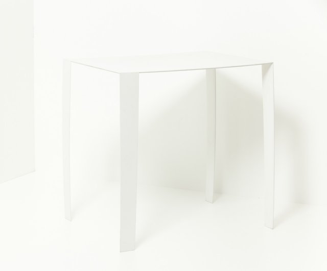 """Cut"" table, 2009"
