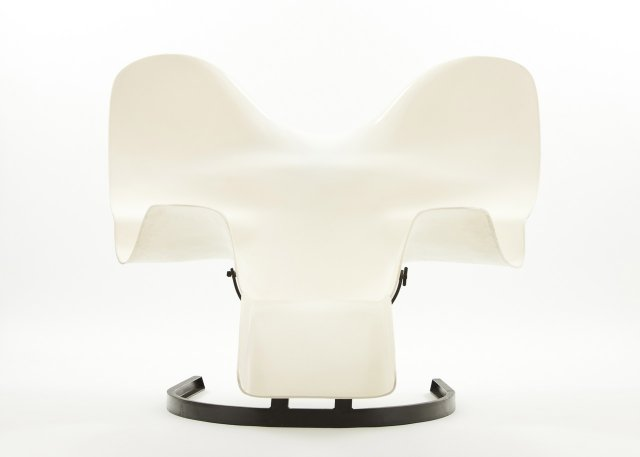 Elephant Chair (1966)