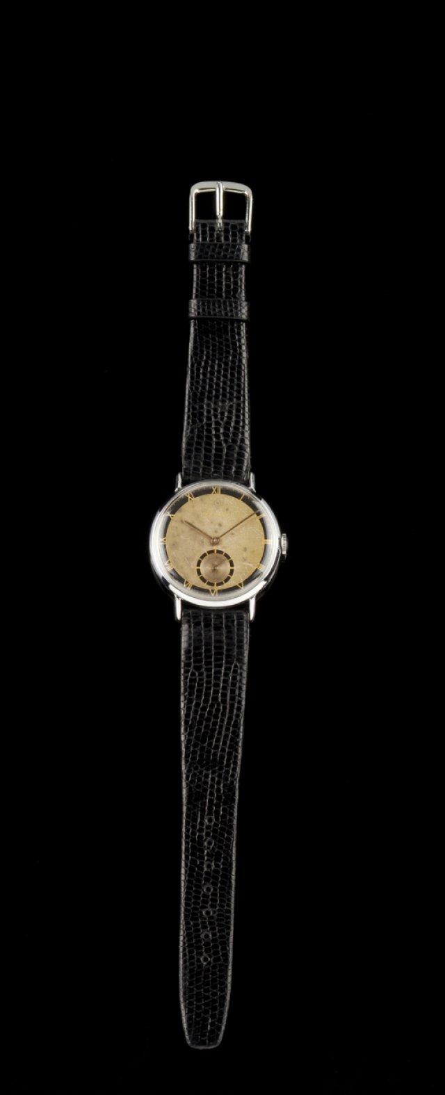 Relógio de pulso ZENITH