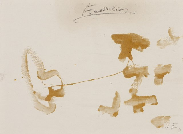 Composición, 1983