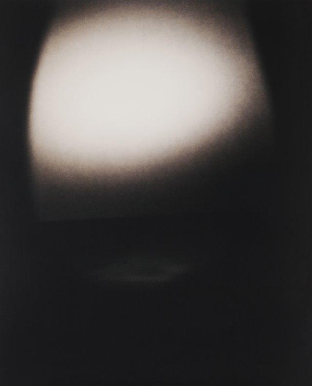 """""""Vol de Nuit"""""""