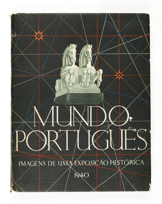 BRASÃO, Eduardo, 1851-1925 (ed.).