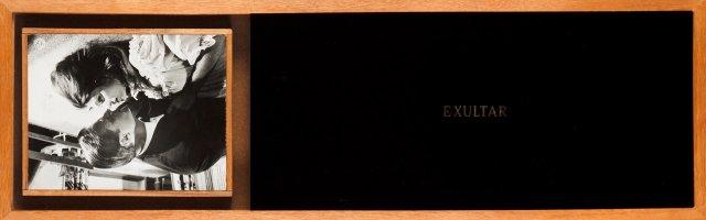 """""""Exultar"""""""