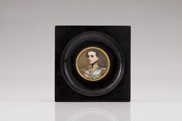 D.Miguel I (1828-1834)