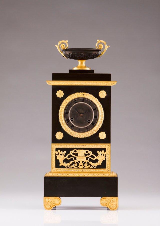 Relógio de mesa Luís Filipe
