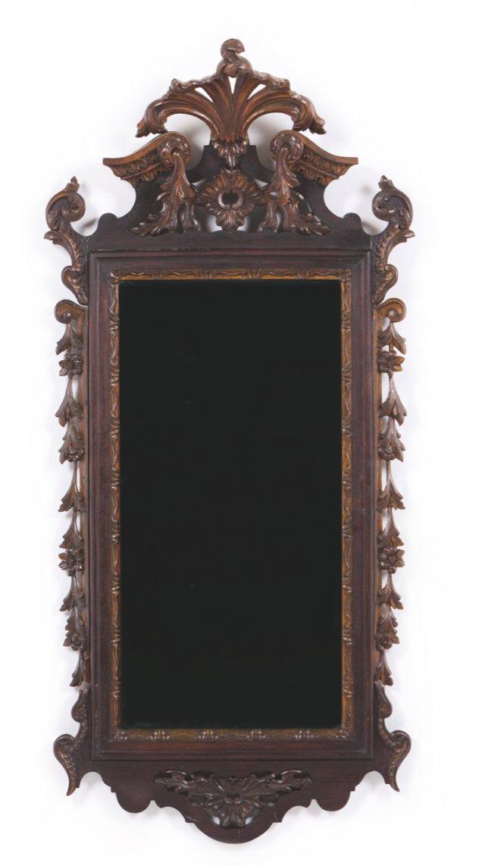 A D.José (1750-1777) mirror