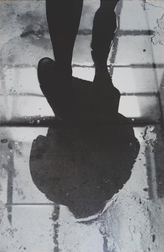 Lavada em lágrimas, 2009