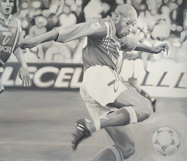 Jogo, 1998