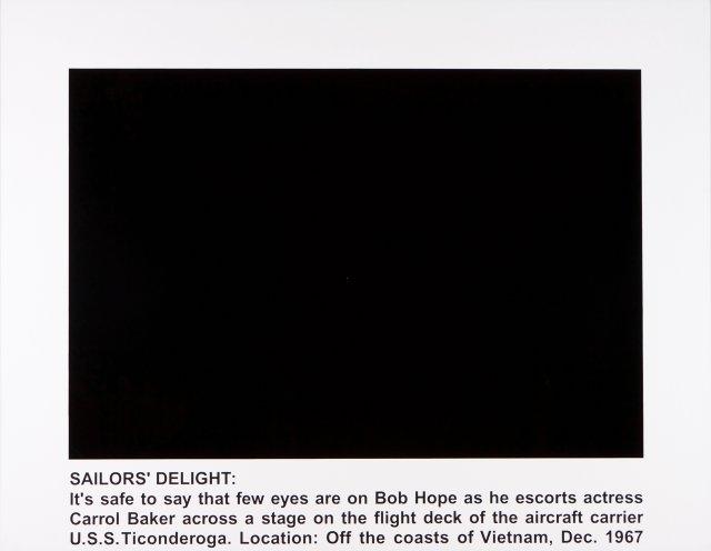 """""""Blind Image #26"""""""