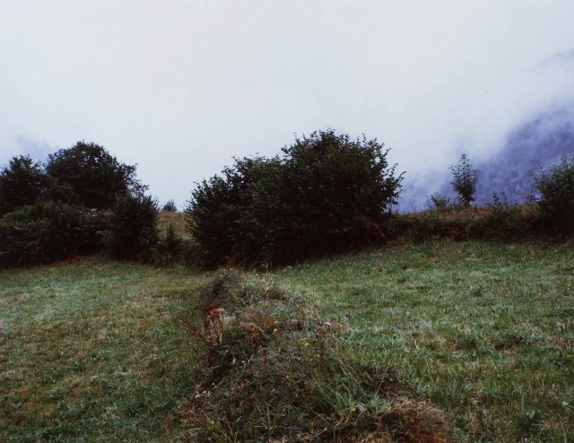 """No Man's Land"", 2001"