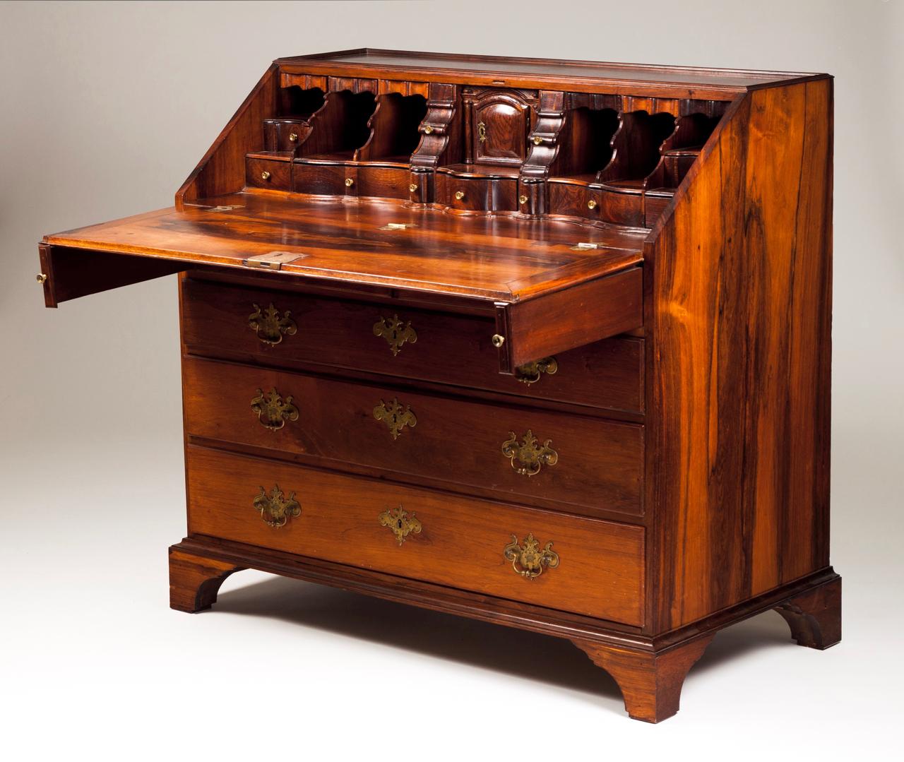 Auction 63 lot 524 a d maria 1777 1816 bureau for Bureau veritas 13