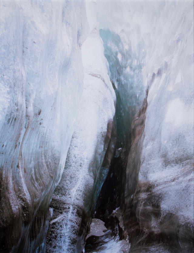 Untitled - Skaftafell National Park, Iceland