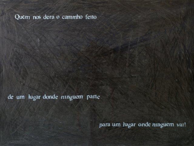 """""""Caminho"""""""