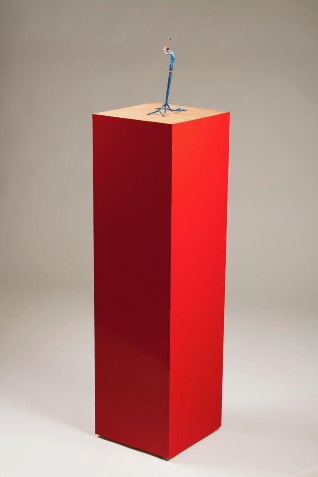 """""""Narciso"""", 2006"""