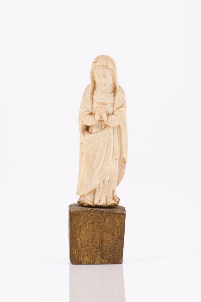 Nossa Senhora do Calvário