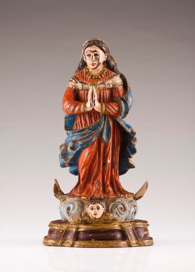 Nossa Senhora da Conceição