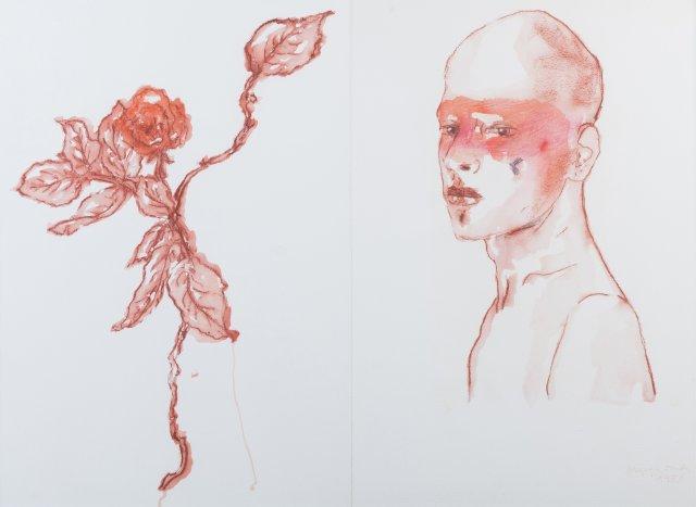 """""""Recordações"""", 2019"""