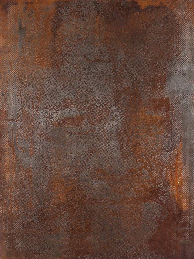 """""""Deluzir 05"""", 2014"""