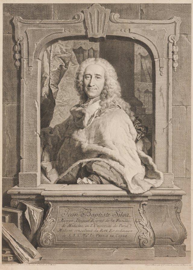 Jean-Baptiste Silva