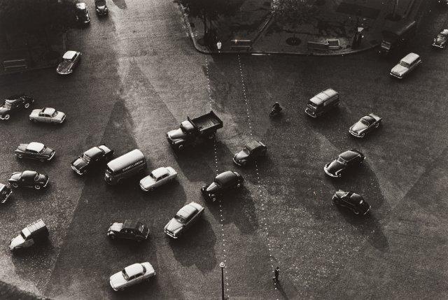 Sem título, 1960