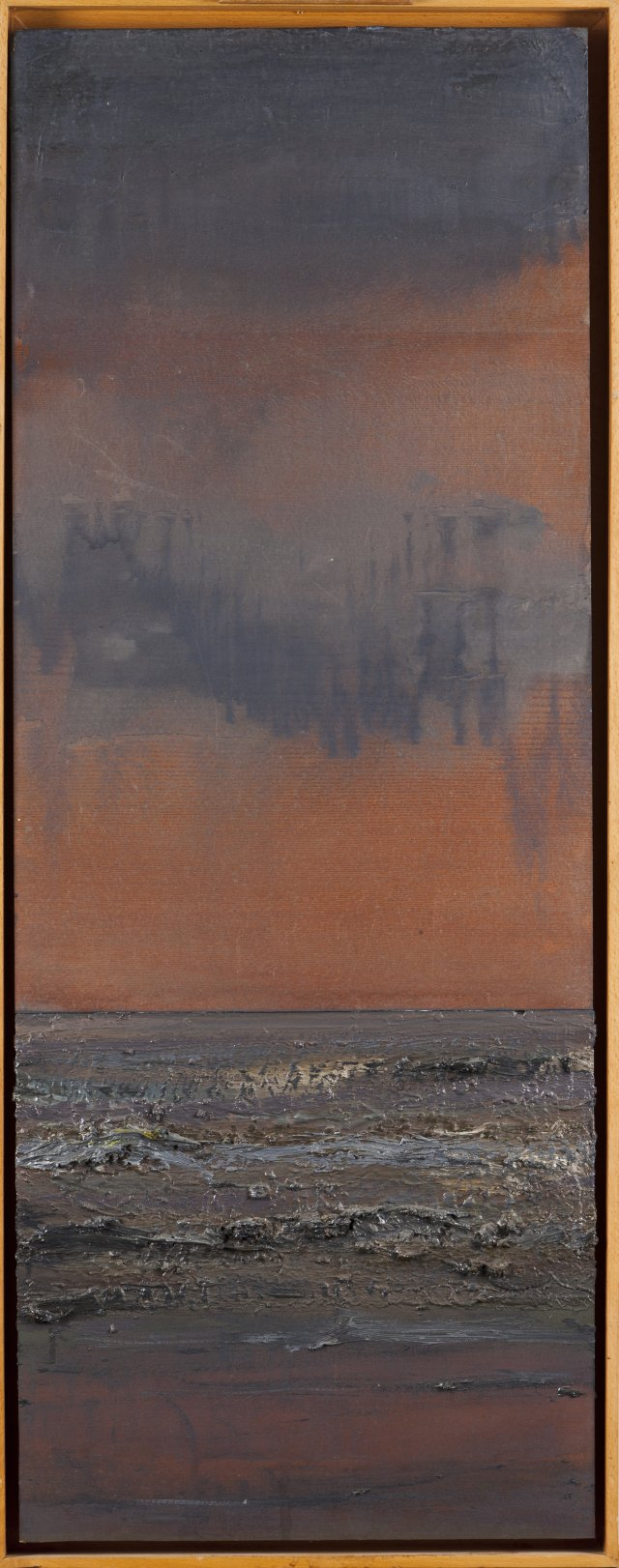 """""""Mar de Pintura"""""""