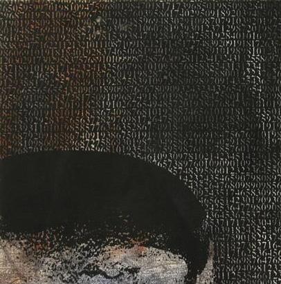 Goya I – Goodbook, 1993