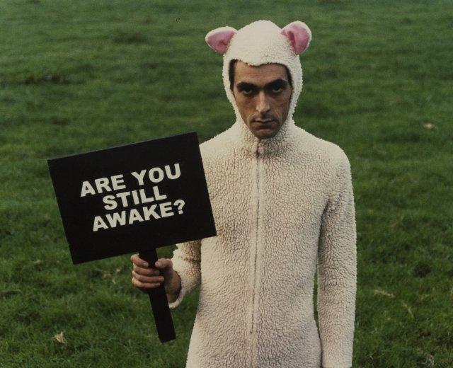 Are you still awake?, 2002