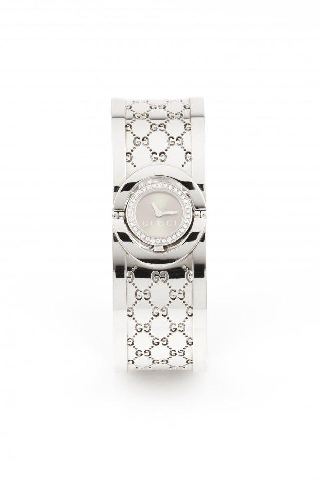 Relógio de pulso Gucci