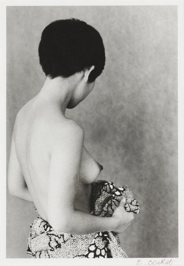 """""""Japonaiserie"""", 1970"""