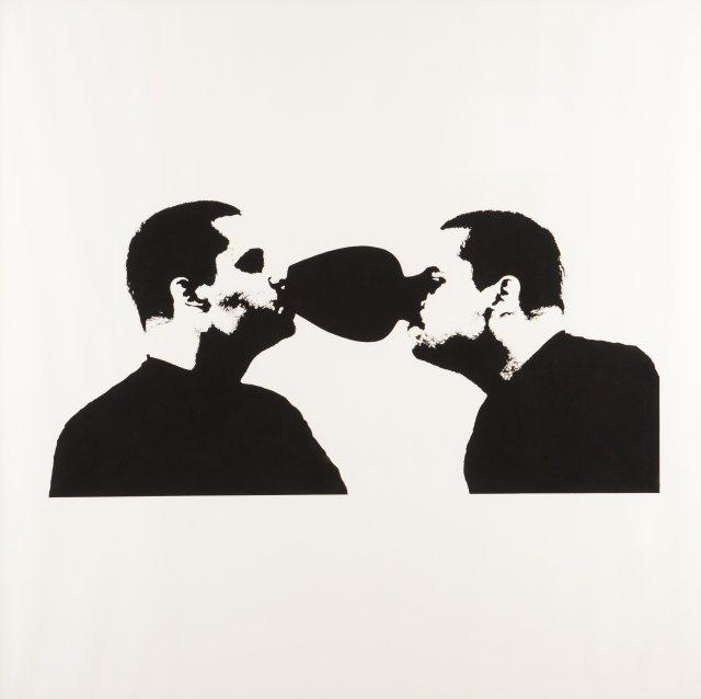 """""""Ter #12"""", 2005"""