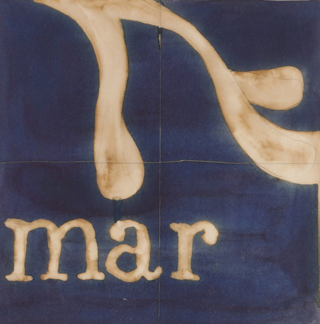 """""""Mar"""", 1997"""