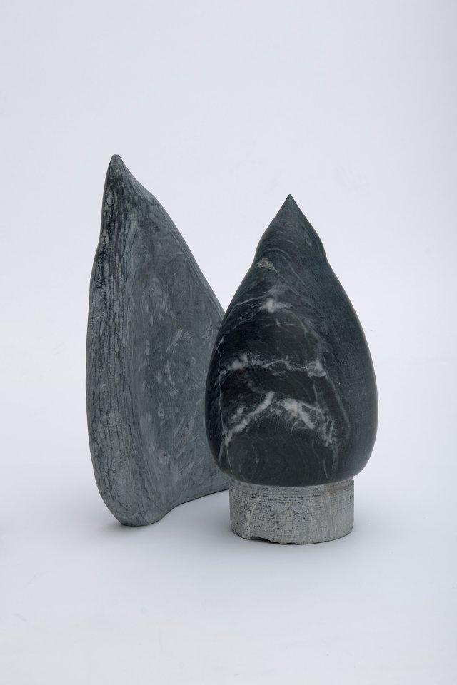 """Blackbird"", 1988"