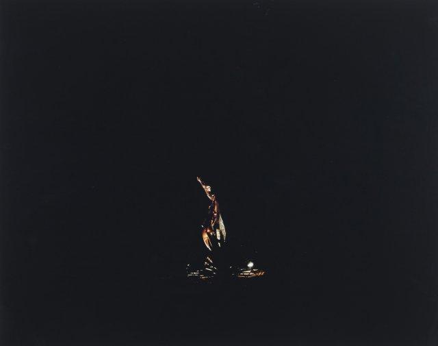 Untitled (Estlow, Bedfordhsire), 2005