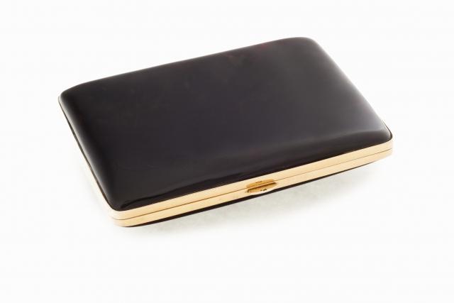[Auction 73] Lot 18 – An evening purse