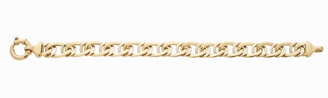 [Auction 73] Lot 26 – A bracelet