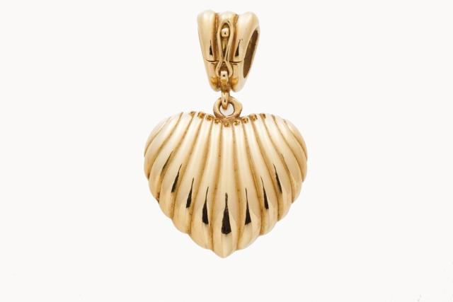 [Auction 73] Lot 9 – A pendant