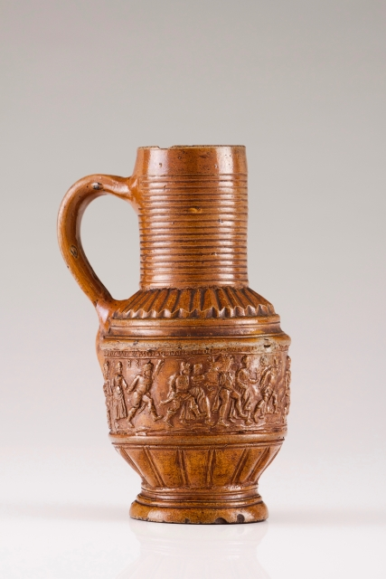 [Auction 72] Lot 15 – A beer jug